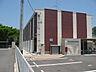 外観,1K,面積23.61m2,賃料3.4万円,,,愛媛県松山市下難波88-3
