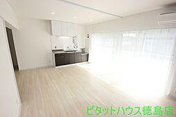 HS[7-309号室]の外観