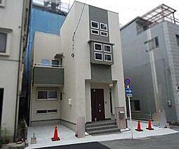 広島県呉市本町15