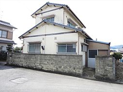 香川県高松市香西東町634-9