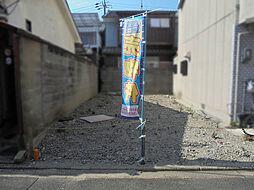 京都府京都市伏見区景勝町