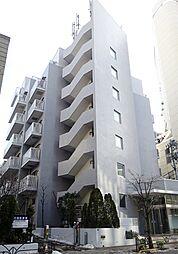 エスポワール渋谷松濤