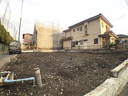 神奈川県横浜市保土ケ谷区岩井町