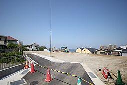 神奈川県横須賀市田戸台15