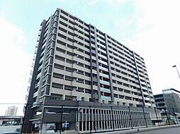 八幡駅 5.0万円
