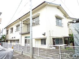 九産大前駅 3.0万円