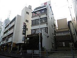 吉野ビル[2階]の外観