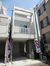 神奈川県相模原市南区松が枝町