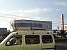 周辺,2LDK,面積56m2,賃料6.2万円,JR東海道本線 浜松駅 バス12分 領家西下車 徒歩6分,,静岡県浜松市中区領家2丁目