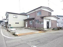 秋田県横手市前郷二番町5-15