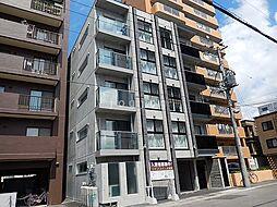 南郷7丁目駅 4.5万円