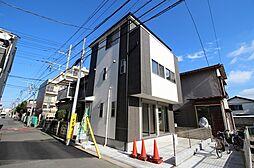 京成船橋駅 2,750万円