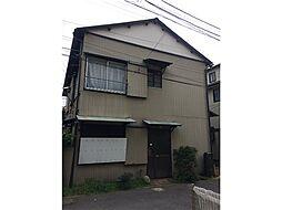 蒲田駅 2.3万円