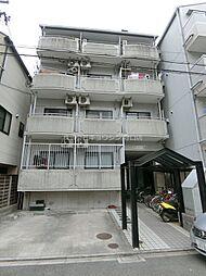 守口駅 5.2万円