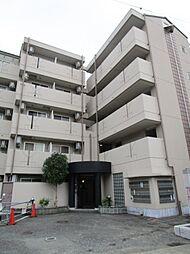 日根野駅 2.1万円