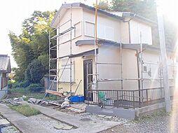 埼玉県春日部市内牧