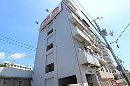 山陽塩屋駅 2.5万円