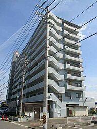 パレ・ロワイヤル吉田 R