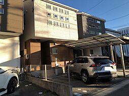 岡崎駅 2,950万円