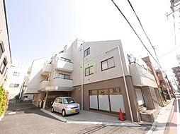 西荻窪駅 8.4万円