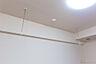 洋室(2) 室内物干し,2LDK,面積71.12m2,価格2,990万円,JR奥羽本線 米沢駅 徒歩20分,バス 門東町下車 徒歩4分,山形県米沢市門東町2丁目4-29