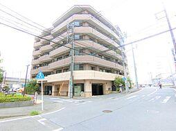 ライオンズマンション町田駅前 横浜線「町田」駅 歩1分