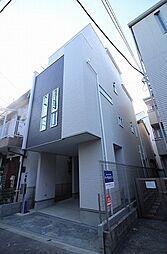 東京都墨田区立花2丁目