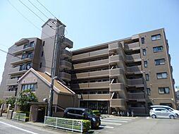 アーバンシティ新宿