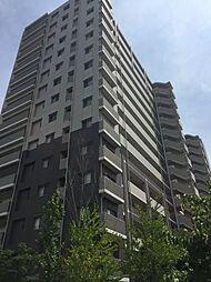 堺東ヴューモ