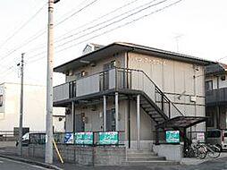 本郷駅 2.9万円