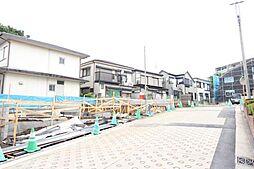 神奈川県横浜市中区西竹之丸