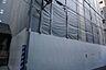 外観,1LDK,面積41.7m2,賃料18.4万円,東京メトロ銀座線 末広町駅 徒歩2分,東京メトロ千代田線 湯島駅 徒歩4分,東京都千代田区外神田6丁目13-1