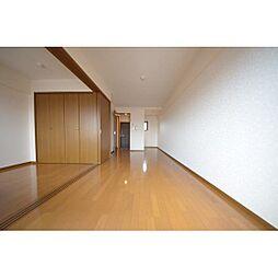 吉塚駅 5.6万円