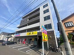 仙台市営南北線 泉中央駅 4.1kmの賃貸マンション