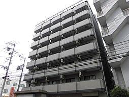 サンクリエイト江坂[7階]の外観
