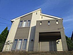 大阪府堺市南区高倉台2丁