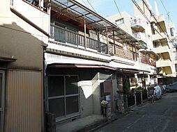 堺市堺区中之町西3丁
