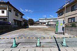 遠賀郡芦屋町正門町
