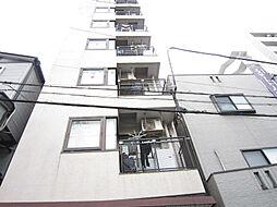 京橋駅 2.5万円