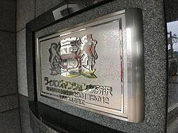 ライオンズマンション新所沢 西武新宿線「新所沢」駅