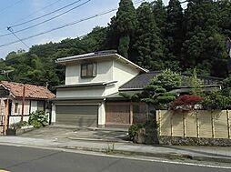 京都府舞鶴市字北吸980-6