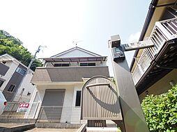 百草園駅 3,300万円