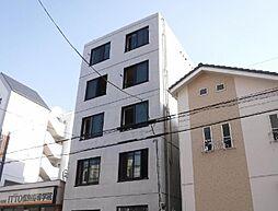 北赤羽駅 10.8万円