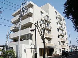 サンクレイドル茅ヶ崎 1階
