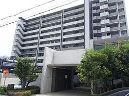 ジェイグラン・エル神戸兵庫