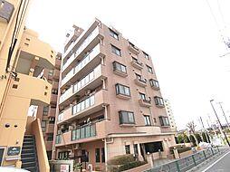 クリオ府中弐番館