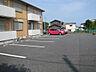 外観,,面積,賃料0.5万円,JR常磐線 常陸多賀駅 徒歩24分,,茨城県日立市国分町3丁目2-19