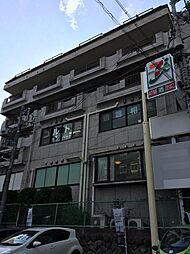 JR東海道新幹線 熱海駅 バス10分 市役所下車 徒歩1分の賃貸マンション