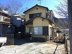 埼玉県秩父郡横瀬町大字横瀬1144-11