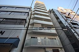 ラ・ジェラータ[11階]の外観